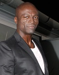 Seal returns for his third season as a coach after a season absence to replace Ronan Keating