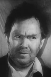 Thomas Mitchell, Best Supporting Actor winner
