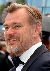 Christopher Nolan directed several of the early 21st century's most critically and commercially successful films.[80]