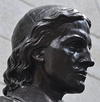 John Harvard Statue right side of head.jpg