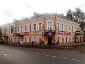 Main House Shapulinyh-Sorokin.jpg