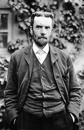 Oliver Heaviside invented coaxial cable in 1880