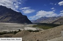 The Intrinsic Nature of Shigar Valley, Skardu 03.JPG