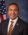 Ami Bera official portrait (cropped).jpg