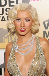 The January 2003 issue with Christina Aguilera as the cover girl has been the best selling issue of the magazine[35]