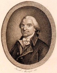 Lyrics by Jean-Pierre Claris de Florian (1755–1794)