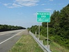 Lowndes County line, US84EB.JPG