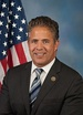 Mike Bishop official congressional photo.jpg