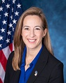Rep. Sherrill
