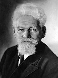 Л.С.Берг (1876—1950)