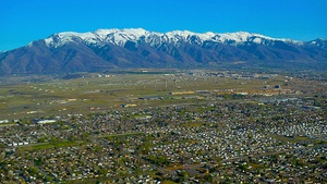 Davis County Utah photo D Ramey Logan.jpg
