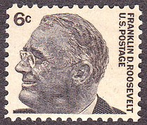 Issue of 1966