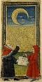 Moon tarot charles6.jpg