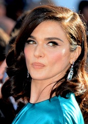 Rachel Weisz, Outstanding Performance by a Female Actor in a Supporting Role winner