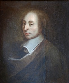 Blaise Pascal (1623–1662). The Jansenist apologia Provincial Letters, written 1656 and 1657, a literary masterpiece written from a Jansenist perspective, and remembered for denunciation of the casuistry of the Jesuits.