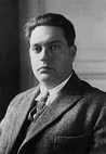 As the music director of the Berlin State Opera he championed works of Alban Berg, Darius Milhaud