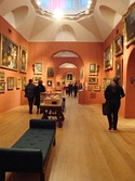 Dulwich-picture-gallery-interior.JPG