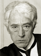 Kenesaw Mountain Landis, federal judge and Commissioner of Baseball (1920–44).