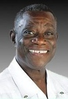 John Atta-Mills election poster (cropped).jpg