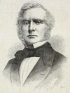 Moses H. Grinnell.jpg