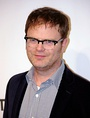 Rainn Wilson, Actor (Did not graduate)