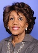 Congresswoman Waters official photo (cropped).jpg