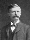 George Farmer Burgess.jpg