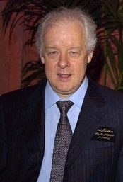 Jim Sheridan, Best Writer co-winner