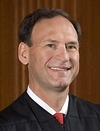 Samuel Alito official photo (cropped).jpg