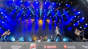 2017 RiP - Don Broco - by 2eight - DSC0037.jpg