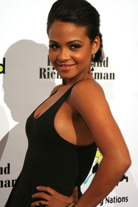 "R&B singer Christina Milian recorded the show's theme song ""Call Me, Beep Me"", which she also credits with benefiting her own career as a recording artist."