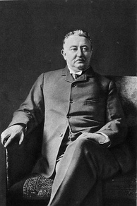 Cecil John Rhodes, as Prime Minister, did much to roll back the effects of the Cape Qualified Franchise and disenfranchise the Cape's Black African citizens.