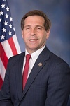 Chuck Fleischmann official photo.jpg