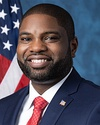 Rep. Byron Donalds official photo, 117th Congress (cropped).jpg