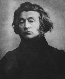 Ада́м Берна́рд Мицке́вич / польск. Adam Bernard Mickiewicz