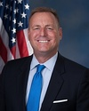 Jeff Denham official congressional photo.jpg