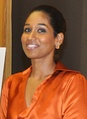 Miss World 1993Lisa Hanna, Jamaica