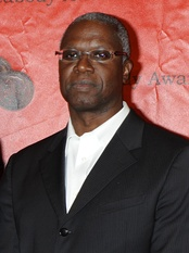 Andre Braugher, Outstanding Lead Actor in a Miniseries or Movie winner