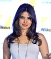 Miss World 2000Priyanka Chopra India