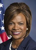 Val Demings, Official Portrait, 115th Congress (cropped).jpg