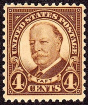 Issue of 1930