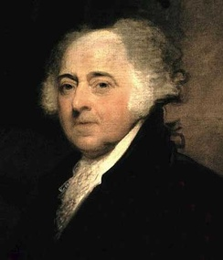 John Adams defended the soldiers, six of whom were acquitted.