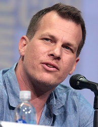 Nolan's younger brother, Jonathan, co-wrote the screenplay for Interstellar.