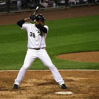 In 2009, Pablo Ozuna was suspended 50 games while in the Philadelphia Phillies organization.