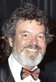 Tamblyn at the 1990 Annual Primetime Emmy Awards