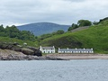 Shore Cottages Berriedale.jpg