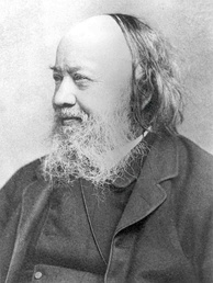 Sir Edwin Chadwick's 1842 report The Sanitary Condition of the Labouring Population was influential in securing the passage of the first legislation aimed at waste clearance and disposal.