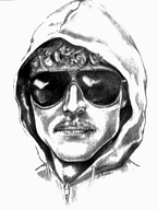 "September 19: The ""Unabomber Manifesto"" is published"