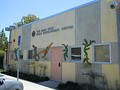 Van Nuys Civic Child Development Center