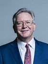 Peter Dowd MP - Official Parliamentary Photo.jpg